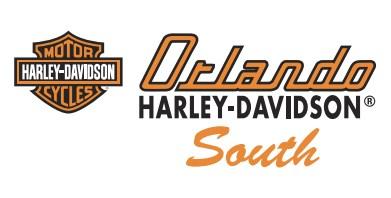 Orlando Harley-Davidson South