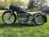 Photo of a 2014 Harley-Davidson®  Custom