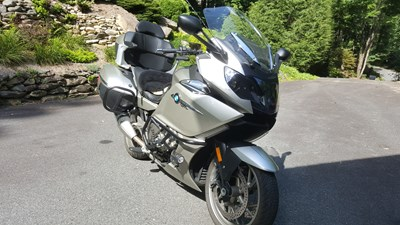 Used 2012 BMW
