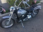 Used 1979 Harley-Davidson® Low Rider® 1200