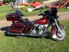 Photo of a 1986 Harley-Davidson® FLHTC Electra Glide® Classic