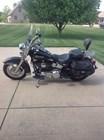 Used 2004 Harley-Davidson® Heritage Softail®