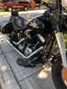 Photo of a 2014 Harley-Davidson® FLS Softail Slim®