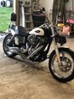 Used 2014 Harley-Davidson® Custom
