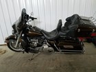 Used 2002 Harley-Davidson® Custom