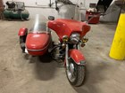 Used 1978 Harley-Davidson® Electra Glide®