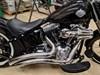 Photo of a 2016 Harley-Davidson® FLS Softail® Slim®