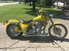 Used 1987 Harley-Davidson® Low Glide® Custom