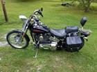Used 2002 Harley-Davidson® Springer® Softail®