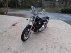 Used 1989 Harley-Davidson® Dyna® Low Rider