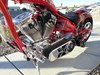 Photo of a 2004 Big Bear Choppers  Venom Chopper