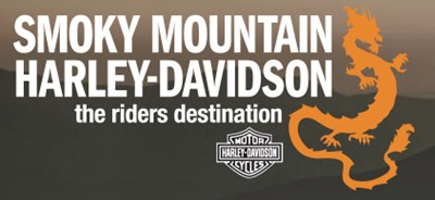 Smoky Mountain Harley-Davidson