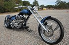 Used 2007 Special Construction Custom Pro Street