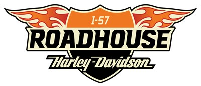 Roadhouse Harley-Davidson
