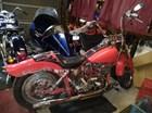Used 1976 Harley-Davidson® Electra Glide®