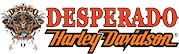 Desperado Harley-Davidson
