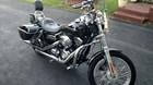 Used 2011 Harley-Davidson® Dyna® Super Glide®