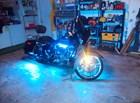 Used 2017 Harley-Davidson® Street Glide® Special