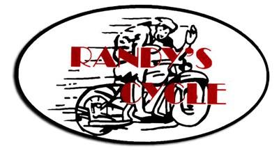 Randy's Cycle