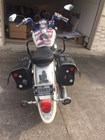 Used 2003 Yamaha V Star 650 Custom