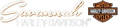 Savannah Harley-Davidson