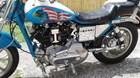 Used 1983 Harley-Davidson® Sportster® 1000