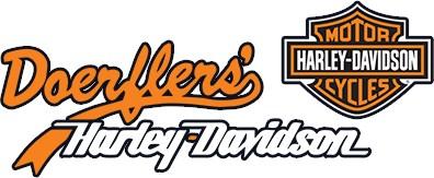 Doerflers' Harley-Davidson