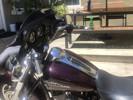Photo of a 2007 Harley-Davidson® FLHX Street Glide®