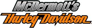 McDermott's Harley-Davidson