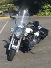 Used 2008 Harley-Davidson® Road King® Custom