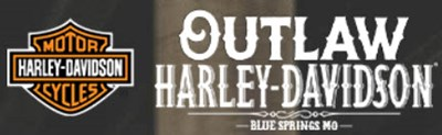 Image result for outlaw harley davidson missouri
