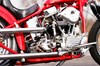 Photo of a 1951 Harley-Davidson® FLH Panhead