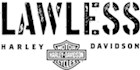 Lawless Harley-Davidson of Scott City's Logo