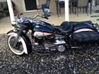 Used 1978 Harley-Davidson® Super Glide®