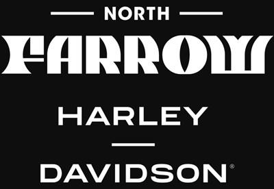 Farrow Harley-Davidson (North)