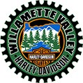 Willamette Valley Harley-Davidson