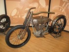 Used 1924 Harley-Davidson® FE