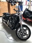 Used 2017 Harley-Davidson® V-Rod® Muscle