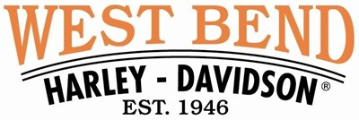 West Bend Harley-Davidson