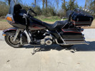Photo of a 1981 Harley-Davidson® FLTC Tour Glide Classic®