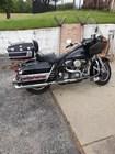 Used 1980 Harley-Davidson® Tour Glide®