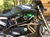 Used 2001 Buell® Lightning®