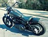 Photo of a 2012 Harley-Davidson® FXDB Dyna® Street Bob®