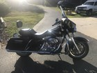 Used 2007 Harley-Davidson® Electra Glide® Standard