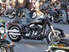 Photo of a 2010 Harley-Davidson® FLSTFB Softail® Fat Boy® Lo