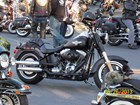 Used 2010 Harley-Davidson® Softail® Fat Boy® Lo