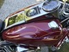 Photo of a 2007 Harley-Davidson® FXSTC Softail® Custom