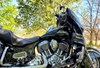 Photo of a 2017 Indian® Motorcycle  Roadmaster™