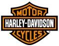 Green Mount Road Harley-Davidson Sales