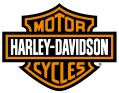 Green Mount Road Harley-Davidson Sales's Logo